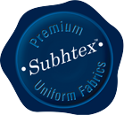 Welcome to Subhtex